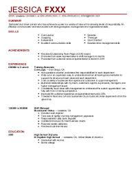 equity sales trader resume sample sample resume equity trader home design resume cv cover leter equity equity trader resume