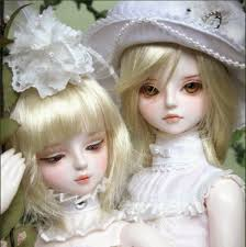 image result for women dolls beautiful dolls barbie