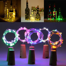 Free shipping on <b>Outdoor</b> Lighting in Lights & Lighting and more on ...