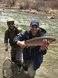 Podcast: The Feather Thief, with Kirk Johnson - Orvis News
