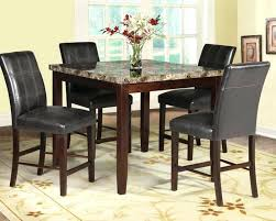 dining room sets las vegas. Brilliant Dining Dining Room Sets Las Vegas Marvellous Big Lots Furniture For  Your Rustic In R
