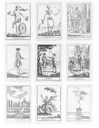 Free tarot reading by the decans. Printable Tarot Worksheets Printable Worksheets And Activities For Teachers Parents Tutors And Homeschool Families