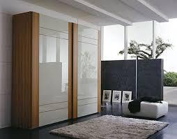 wardrobe 8 feet. furniture modern image of oak lacquer wooden glass sliding door bedroom wardrobe ideas design you must see 8 feet