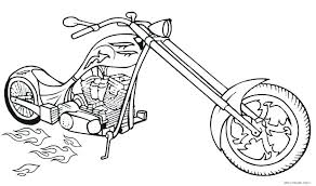 Hotwheels Colouring Pages 488websitedesigncom