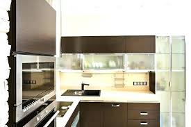 fresh kitchen glass doors for frosted glass cabinet doors medium size of kitchen glass kitchen cabinet