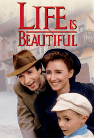life is beautiful la vita atilde uml bella official site miramax life is beautiful la vita atildeuml bella