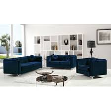 living room sets with sleeper sofa. herbert configurable living room set sets with sleeper sofa
