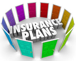 Image result for Health Insurance Plan