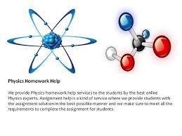 template resume writing essay on guru nanak dev ji custom     Assignment tutor help THANK YOU     WHAT IS BIOLOGY