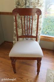 Plastic Seat Covers For Dining Room Chairs bombadeaguame