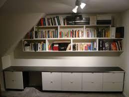 ikea storage office. Pine Tree Home Office Ikea Alex Storage Drawers