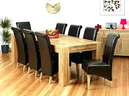 8 person dining set 8 dining table set round 8 seat dining table 8 dining table