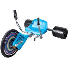 <b>children's</b> drift trike <b>big</b> wheel machine bike with sturdy steel <b>frame</b> at ...