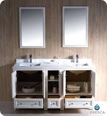 70 double vanity pleasing bathroom double vanity plumbing diagram design regarding double sink vanity plumbing diagram