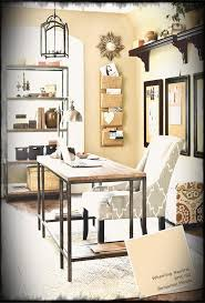 cool office decor ideas cool. Vibrant Home Office Decor Ideas Best On Pinterest Room Cool