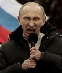 """Русские на Майдане в Киеве: """"Слава Украине! Путиняку на гилляку"""" - Цензор.НЕТ 7318"""