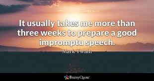 Speech Quotes Extraordinary Speech Quotes BrainyQuote
