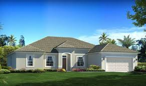 cape coral builders. Interesting Builders Throughout Cape Coral Builders
