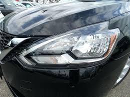 oh automotive lighting unlimited inc columbus ms