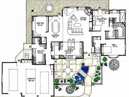 new wheelchair accessible house plans handicap house plans best small handicap house plans of 19 awesome