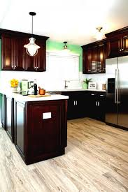 Brilliant Along Gorgeous Kitchen Design Bq Base Cabinets Bq: Full Size ...