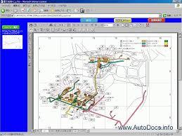 toyota townace noah wiring diagram toyota wiring diagrams toyota voxy wiring diagram toyota auto wiring diagram schematic