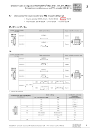 sew encoder wiring diagrams sew diy wiring diagrams sew motor wiring diagram nilza net