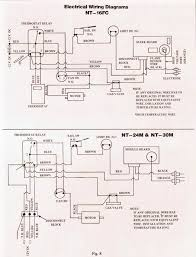 water heater wiring diagram fresh suburban sw6de throughout Suburban Water Heater Wiring Diagram at Wiring Diagram For Suburban Sw6de Water Heater