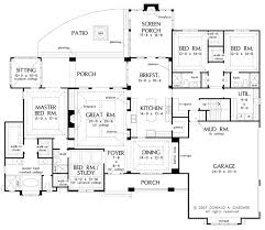 171 best houses add on's images on pinterest White House Zombie Apocalypse Plan find this pin and more on houses add on's Castle Tree House Zombie