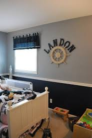interesting nautical bedroom ideas for kid. Childrens Nautical Bedroom Ideas With Boys Www Com Interesting For Kid