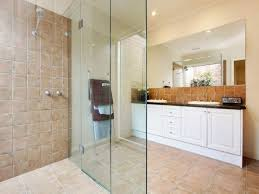 Bathroom Remodeling Omaha Ne Collection Home Design Ideas Adorable Bathroom Remodeling Omaha Ne Collection