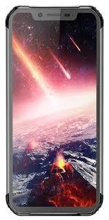 Смартфон <b>Blackview BV9600</b> Pro купить по цене 22869 с ...