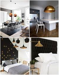 Small Picture 2015 Home Decor Trends Flock South