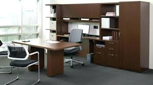 home office desk storage. Home Office Desk With Storage Solutions Payback Desks Pertaining To New A