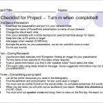 Presentation Outline Template Presentation Outline Template 26 Free ...