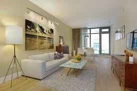 Luxury Modern Living Room Furniture Diy Luxury Modern Living Room