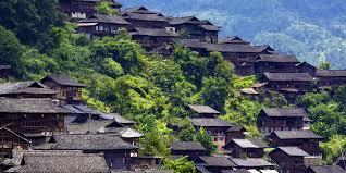 Voyage au coeur des minorités du Guizhou et du Guangxi - China Roads