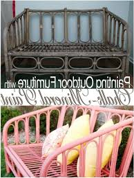 best paint for outdoor wood furniturePainting Outdoor Wood Furniture Images Outdoor Best Spray Paint