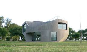 Modern Concrete House Plans Concrete House Plans Modern Basic Garage Plans Master Trailer Plans