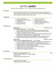 Effective Resumes Tips Reading Literary NonFiction Kentucky Department Of Education Best 12