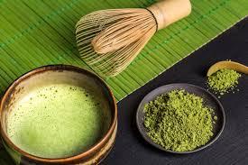Not All Powdered <b>Green Tea</b> is <b>Matcha</b> | World Tea News