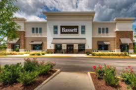 Bassett Furniture Birmingham Rockville