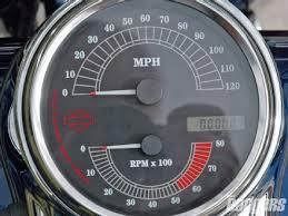2005 nissan altima wiring harness diagram 2005 2005 nissan altima se fuse box diagram wiring diagram for car engine on 2005 nissan altima