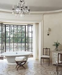 Small Picture Most Beautiful Bathrooms Designs Inspiring worthy Beautiful And