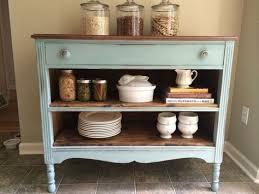 furniture repurpose. youu0027ll never pass up a broken dresser again old furniturerepurposed furniture repurpose