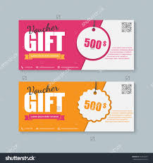 invoice for servicesmake a voucher template st magnus cathedral voucher gift certificate coupon template stock vector 312314675 present voucher template