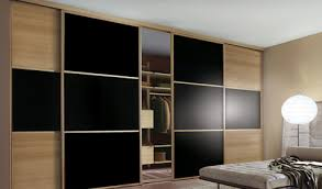 repairing of sliding wardrobe doors gold coast