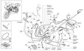 ia rs 50 wiring diagram ia wiring diagrams ia mx 50 wiring diagram ia printable wiring