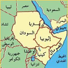 الإصلاحات السياسية إثيوبيا images?q=tbn:ANd9GcSpgE91Kmmqw10GG56G8nufDDZXMZ85pOptYltRowoztYXZlB4iAA