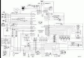 dodge caravan wiring diagram with electrical 7554 linkinx com Dodge Caravan Electrical Wiring Diagram medium size of dodge dodge caravan wiring diagram with example images dodge caravan wiring diagram with dodge caravan wiring diagram free